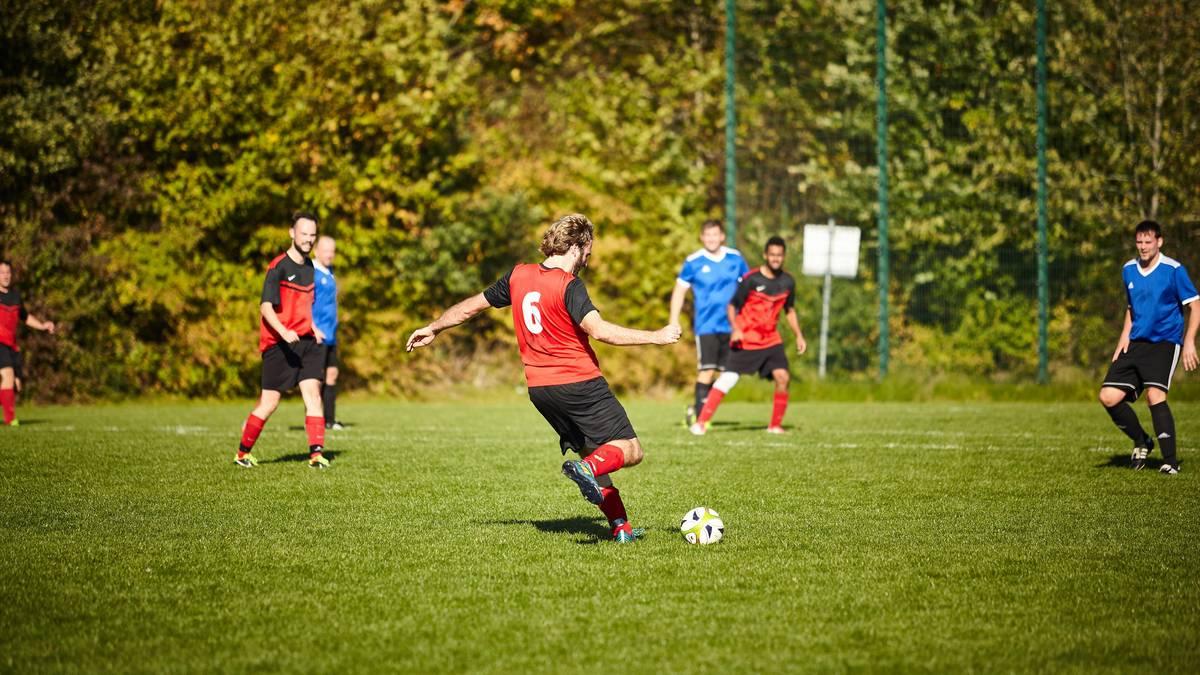 Sport im Emsland Storys aus dem Emsland